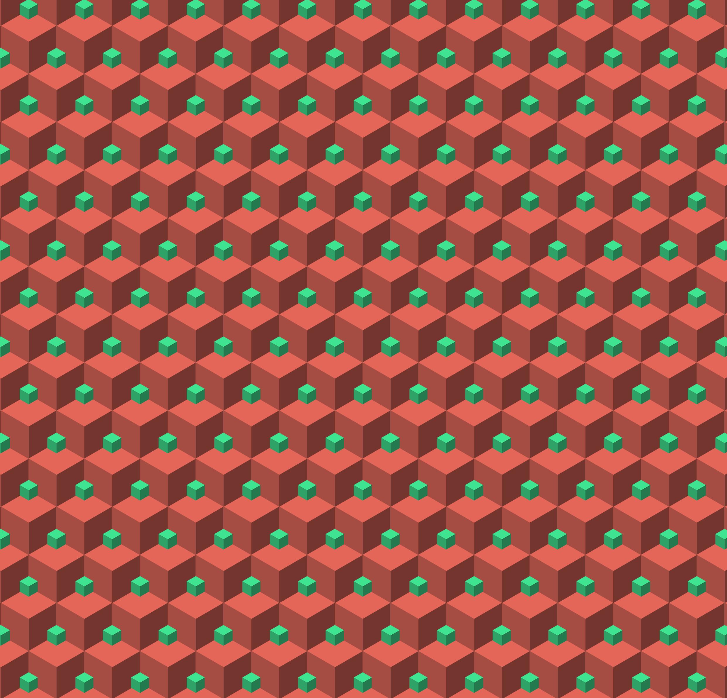 f1e6758f