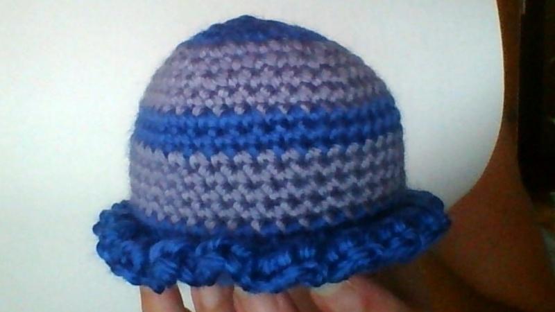 My First Jellyfish