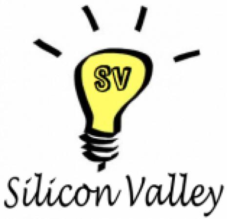 Silicon Valley, CA