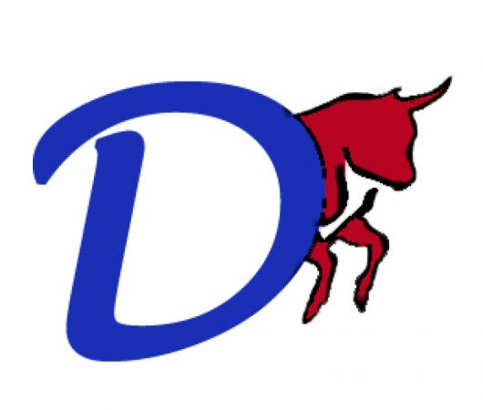 Durham | Bull City
