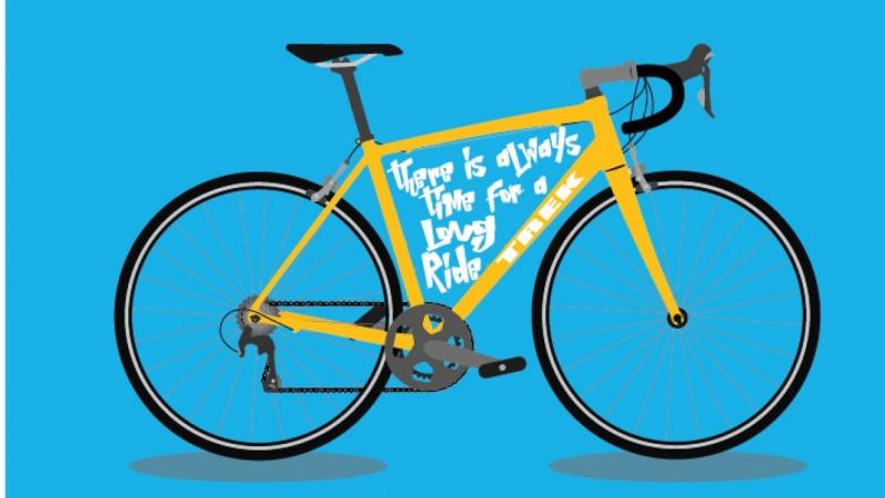 My next bike I wish to have ;)