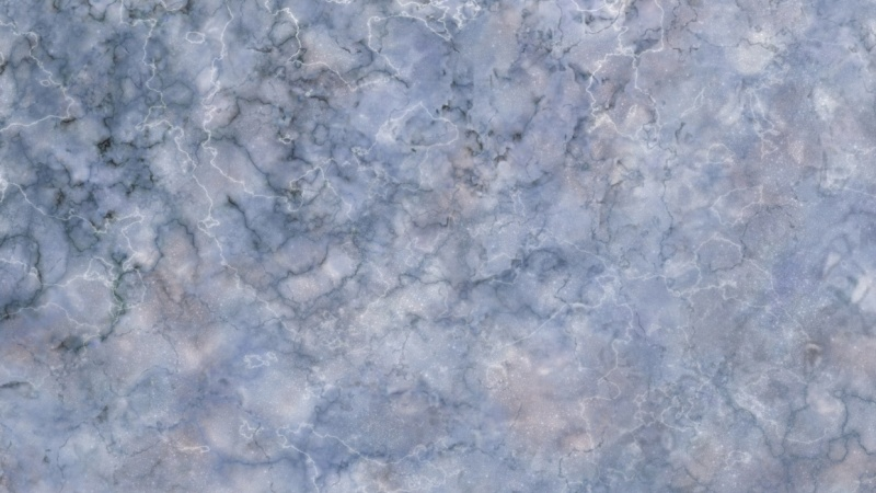 Create Your Own Marble Texture With Photoshop | Angie Tran | Skillshare