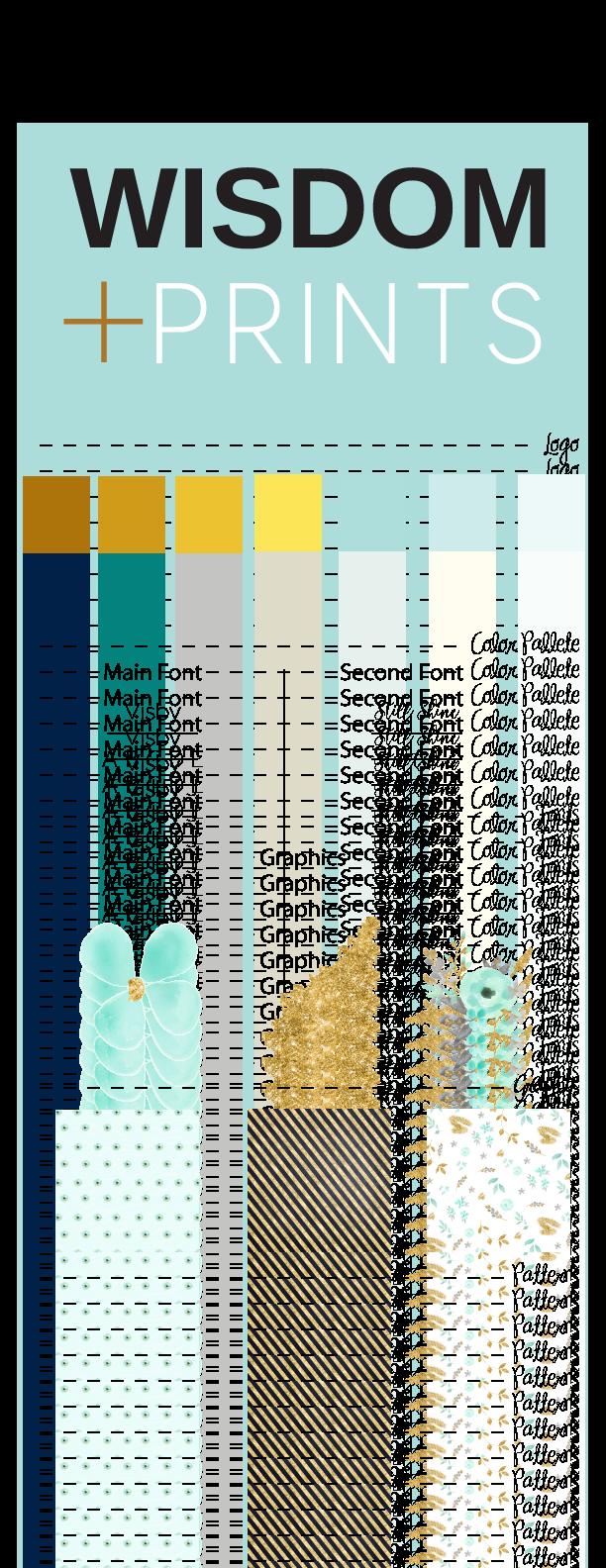 234f42f8