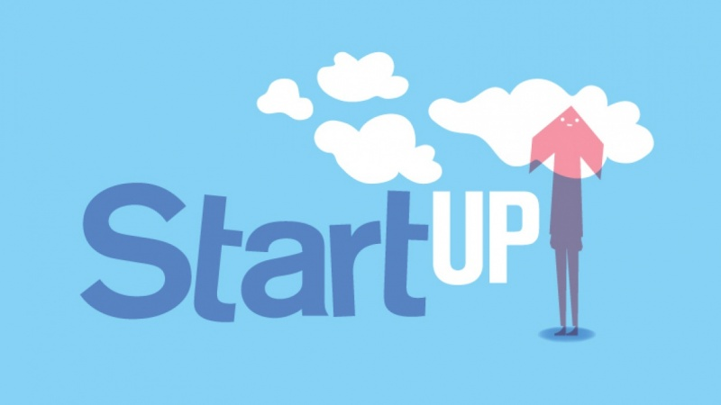 ADC StartUP Series