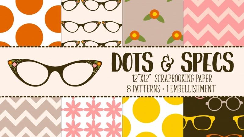 Dots & Specs