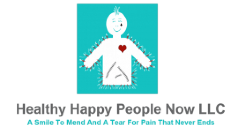 Healthy Happy People Now LLC (30, 60, 90 Day Plan)