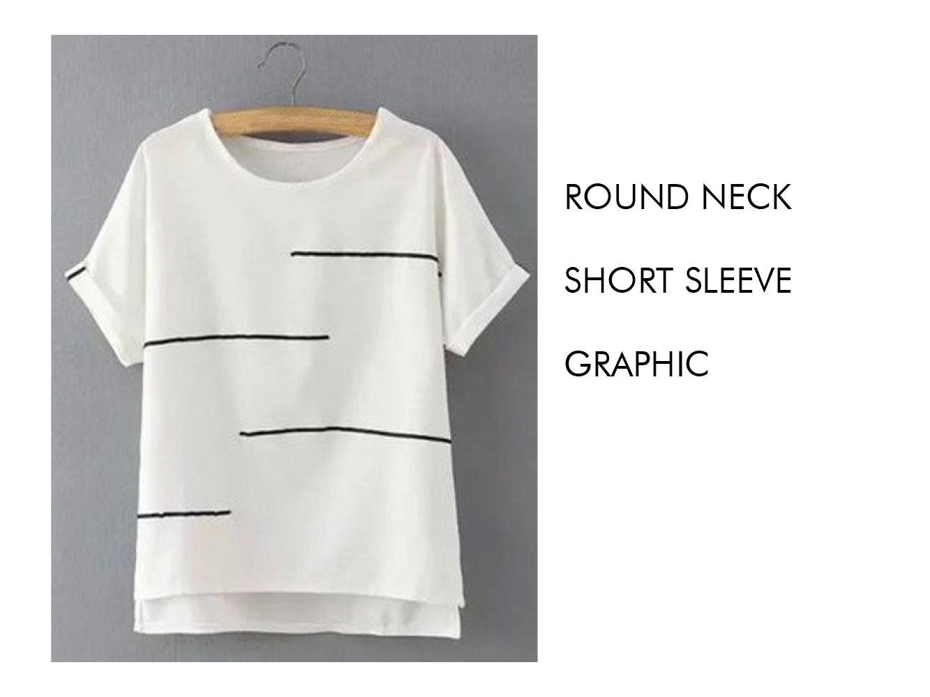 Design t shirt hand made - 1e0dffe6