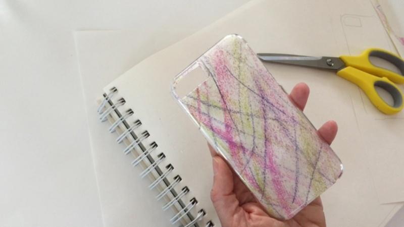 My Smartphone Case