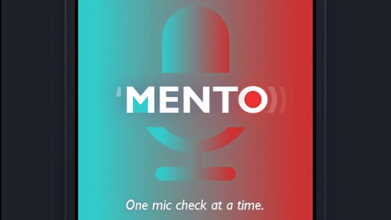 'MENTO