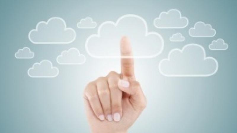 Simple & Organised Accounting in the Cloud (Milestone 1)