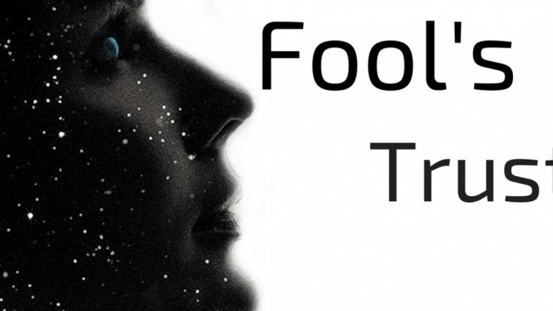 Fool's Trust