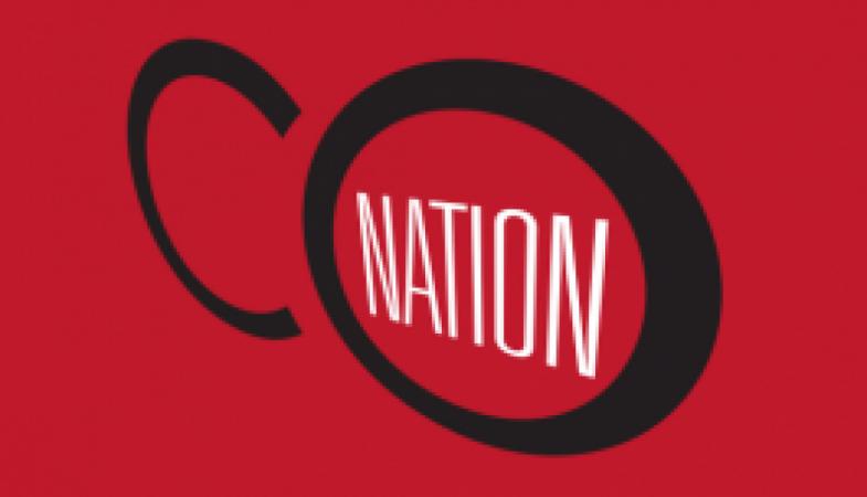 Co-Nation