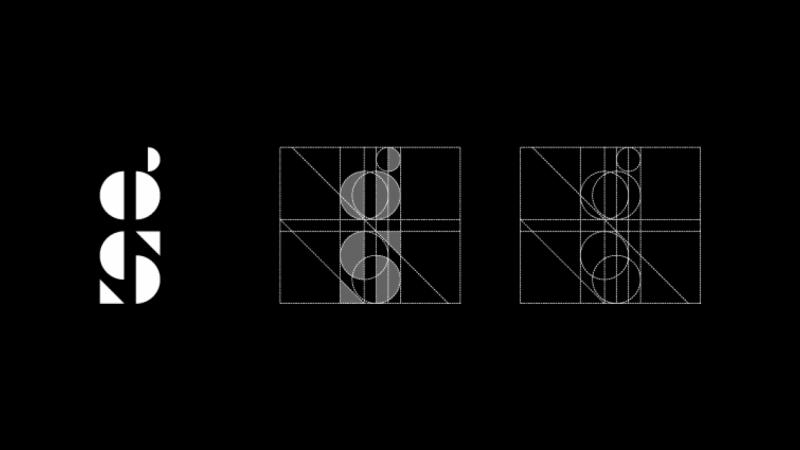 logo grids