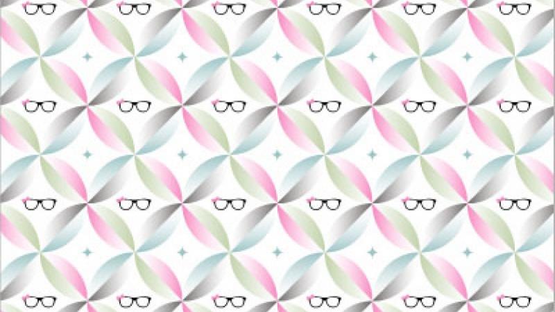 nerdygirl pattern