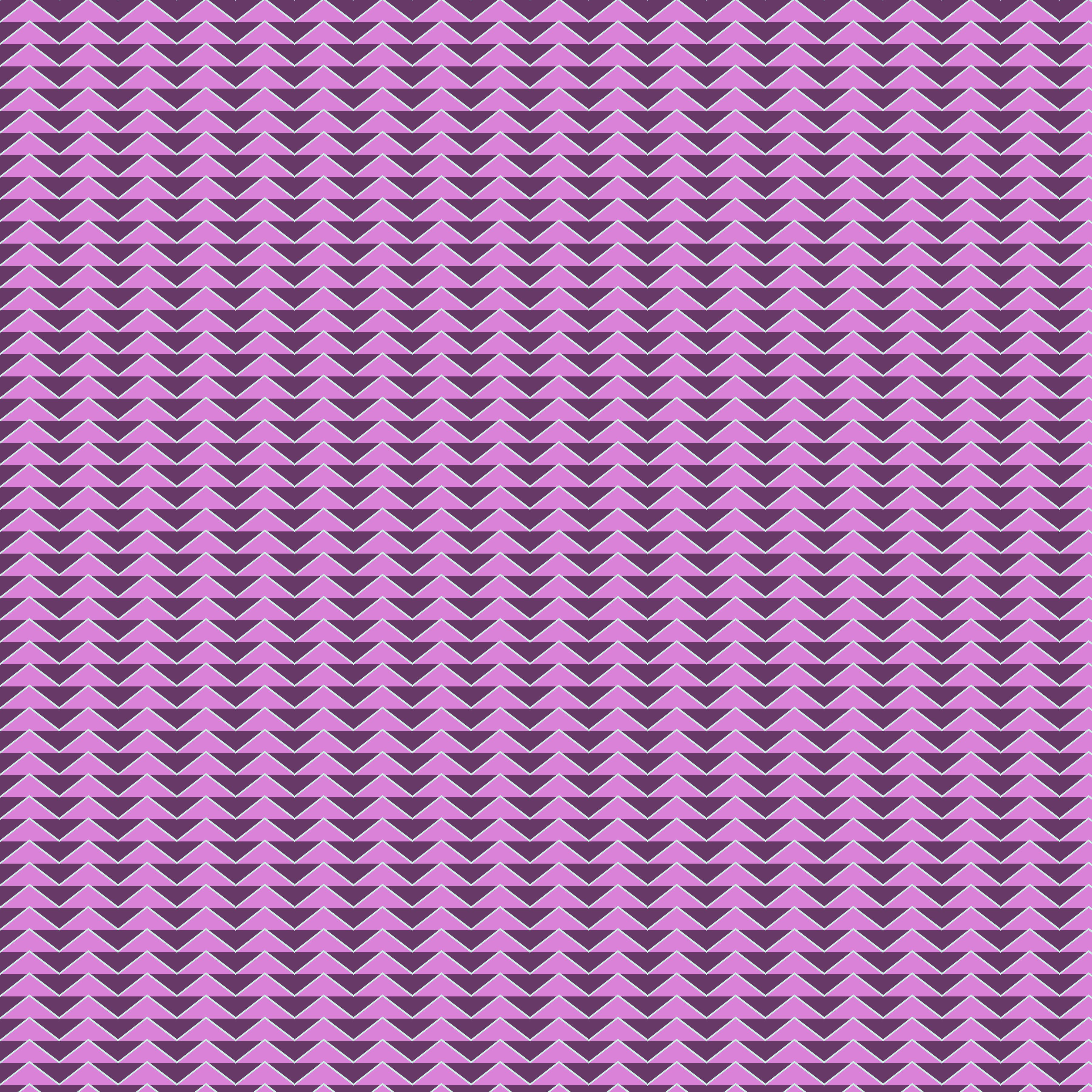 3c6bde75