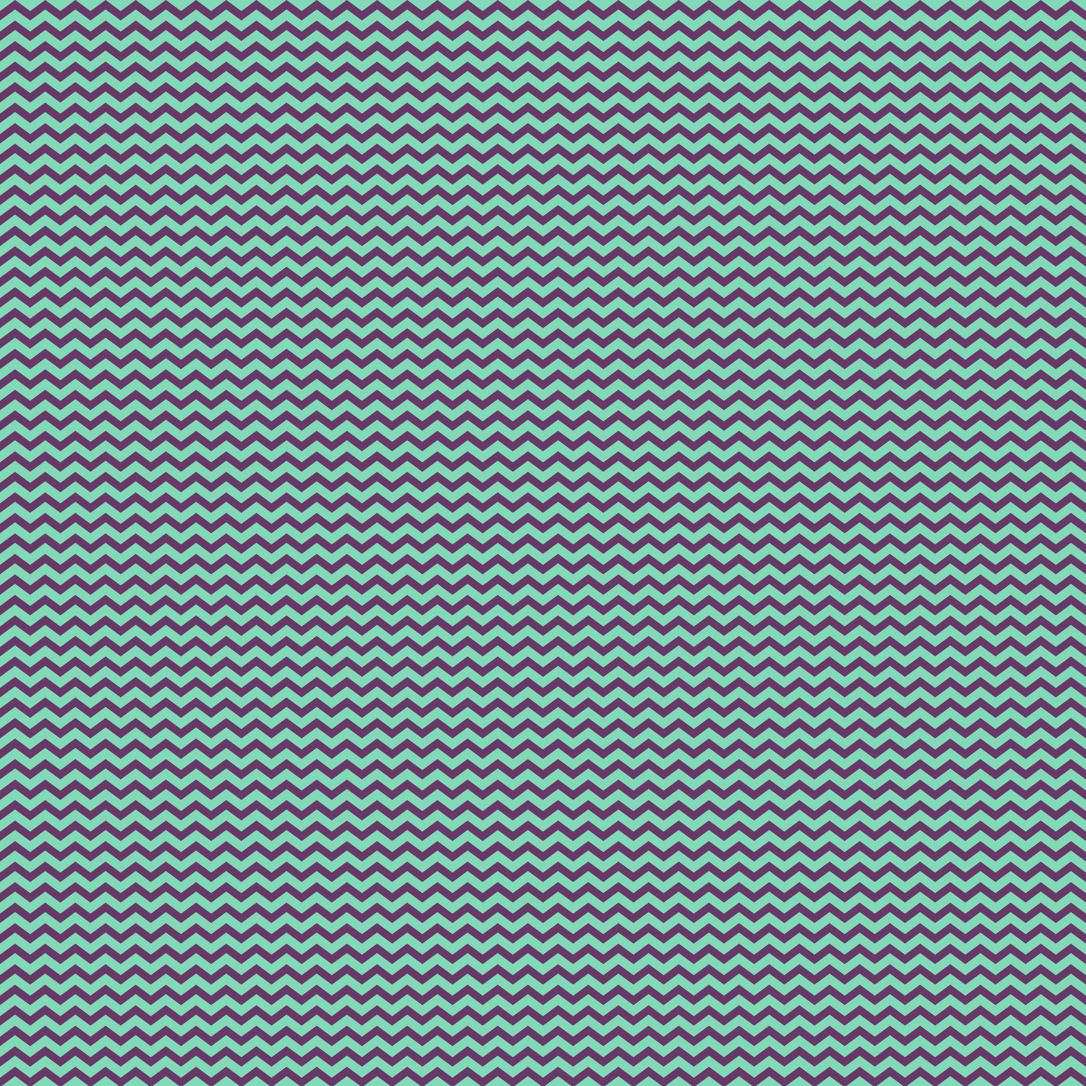 456191f1