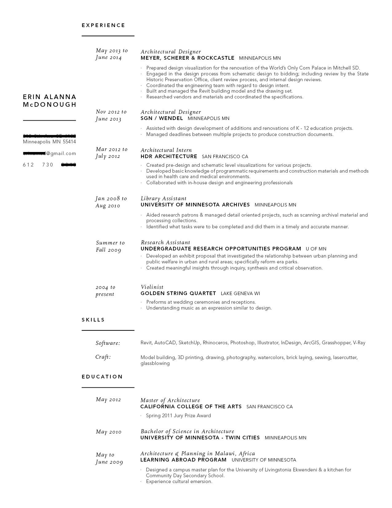 in each note you want to capture as much detail as needed to both jog your - How To Organize A Resume