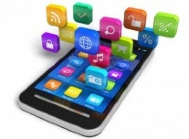 Beginners Guide to Hybrid Mobile App Development