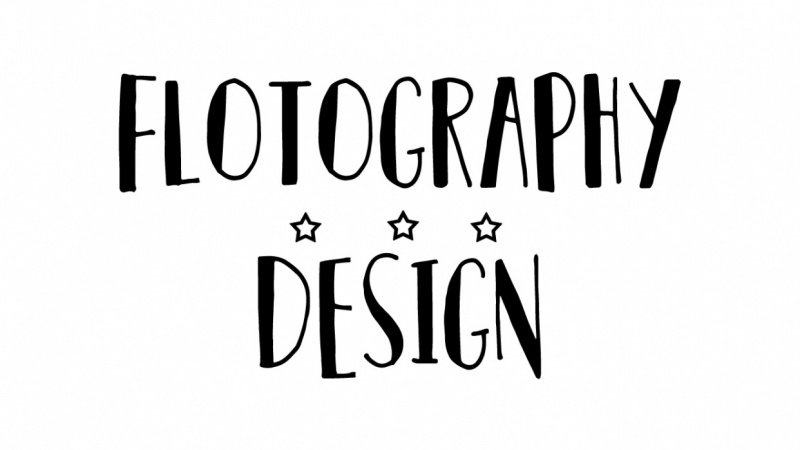 My Store: Flotography Design
