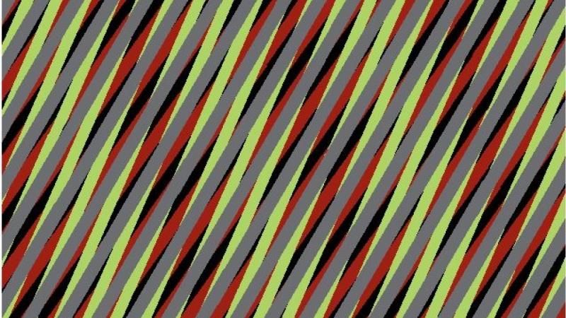 Creating Geometric Patterns