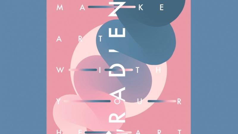 Make Gradient