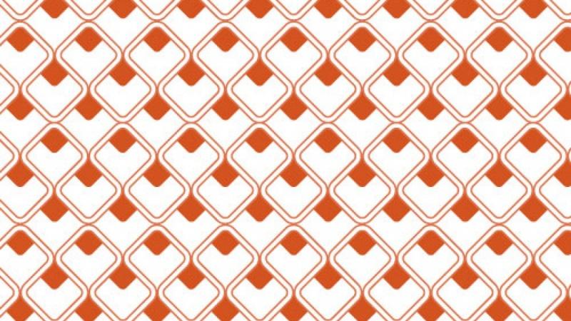 Roaming Pattern