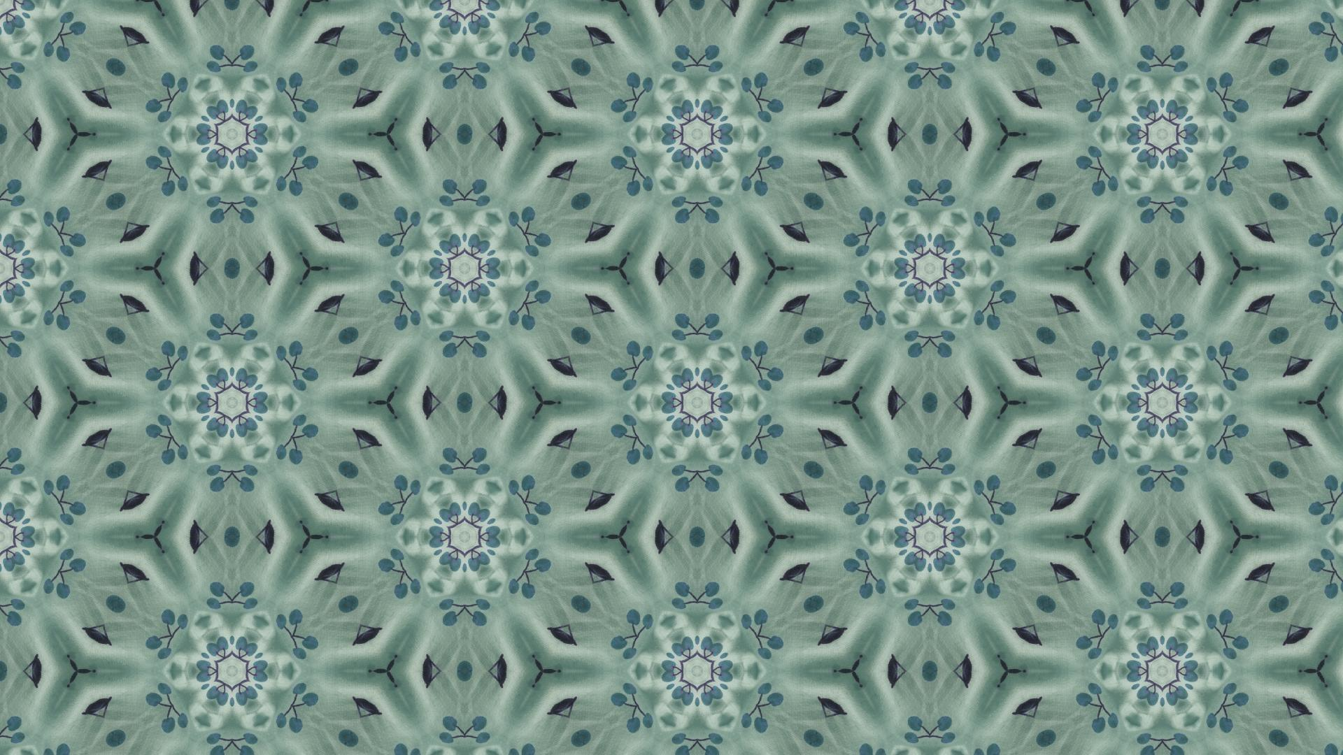life is a kaleidoscope create easy patterns with smart phones