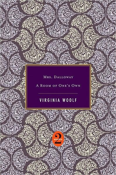 flowers in mrs dalloway essay Symbolism in virginia woolf's mrs dalloway symbolism in virginia woolf's mrs dalloway author: essay and reflect on my findings in relation to the thesis.