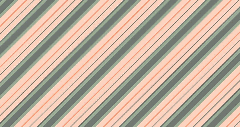 6b7c601b