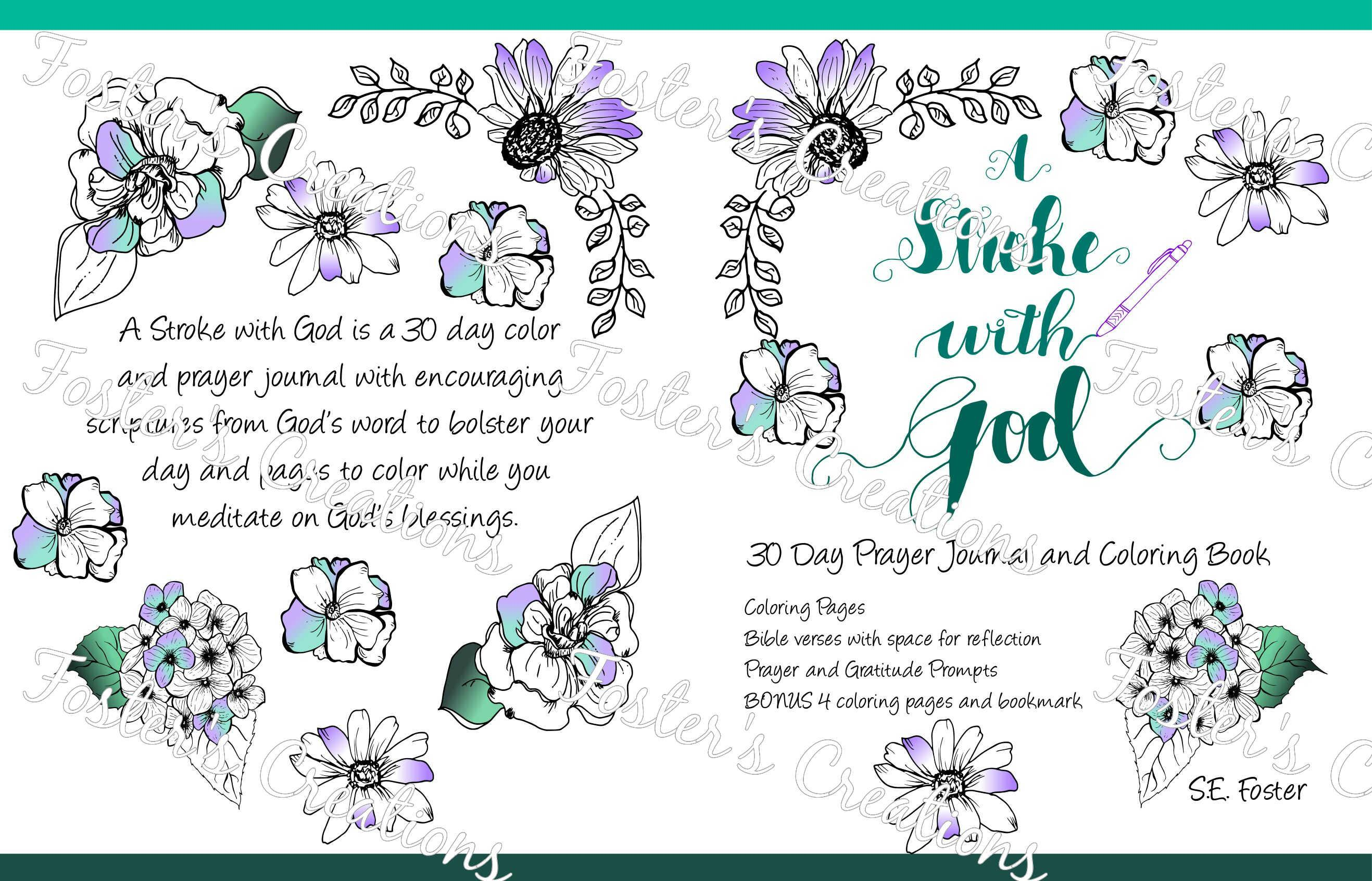 First Creation God S Day Coloring Pages Creation Printable
