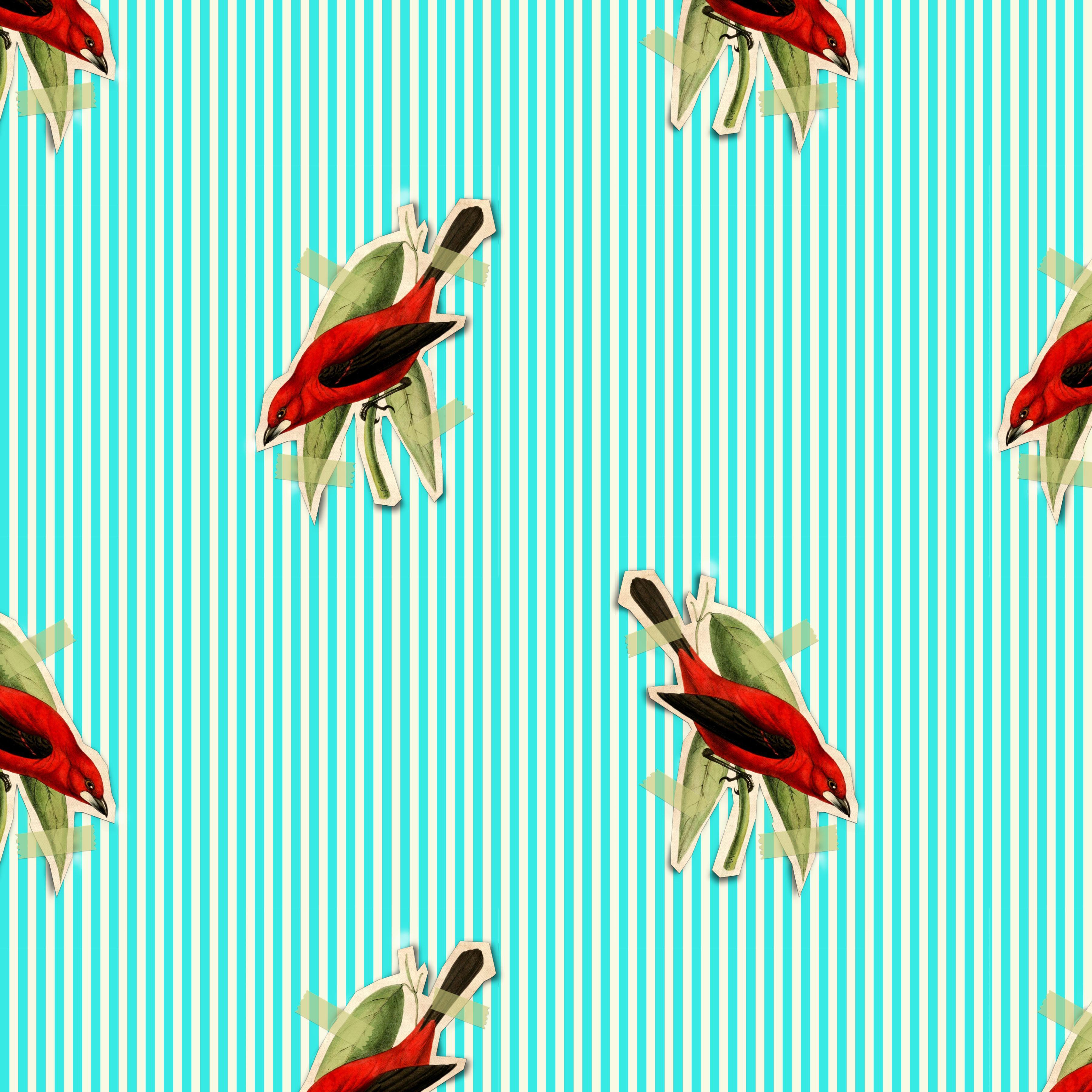 pattern skillshare projects