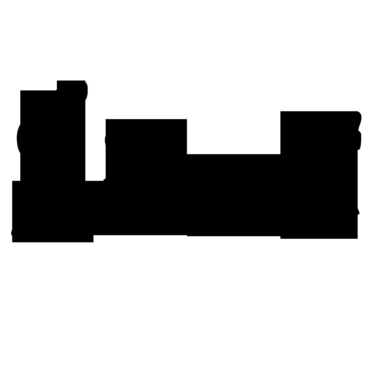 b0895267