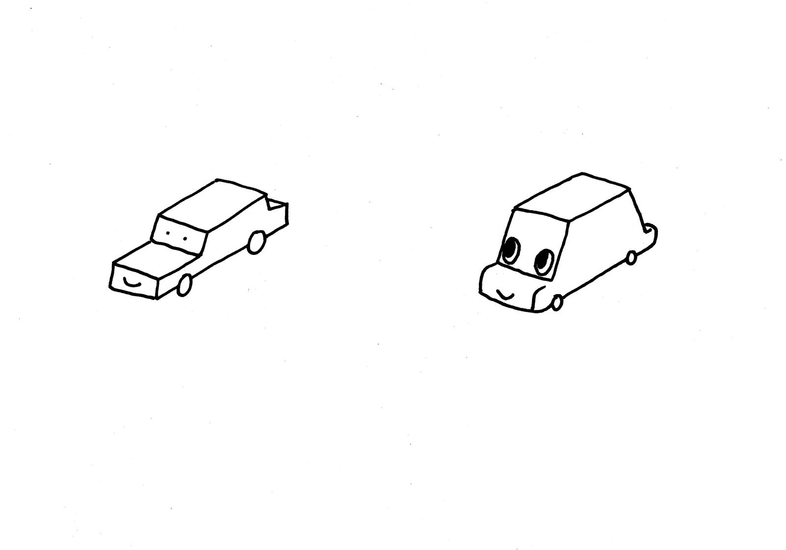 e0e498cf