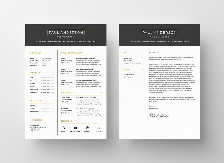 jim obrien ui designer resume pinterest download graphic designer resume samples jim obrien ui designer resume pinterest download graphic designer resume