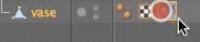 4459d9e3