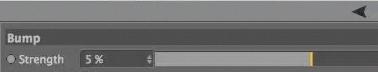 eb63b794