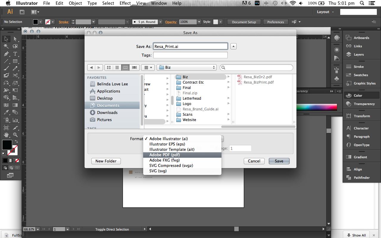 adobe pdf highlight short cut