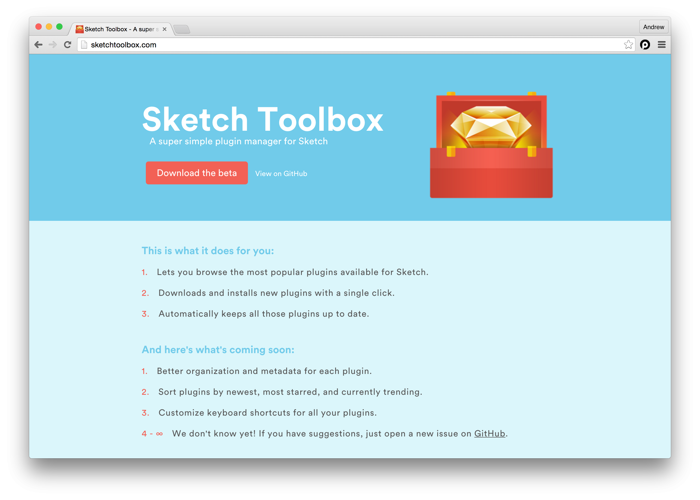 Create A Perspective Ui Mockup In Sketch Skillshare
