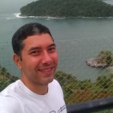 Leandro Lins