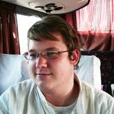 Chad Behnke