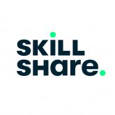 Skillshare Live