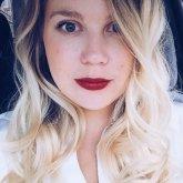Kelsey Kreiling