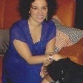 Katy Hadad-Dyler