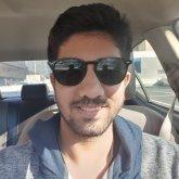 Anas Zubair