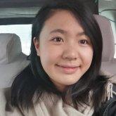 Xiang Xie