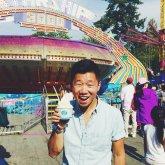 Kyle Tsang