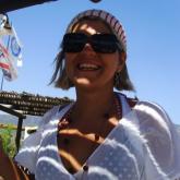 Lili Deneva