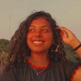 Sobika Sree Ramesh