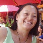 Diane Aoki