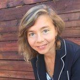 Katrin Rippel Galati